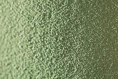Tło tekstura ściana z perspektywą i plamą Obraz Stock