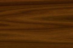 Tło tekstura Amerykański orzecha włoskiego drewno ilustracja wektor