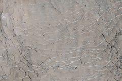 T?o, tekstura brudny krakingowy szk?o zdjęcia royalty free