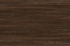 Tło tekstura ciemny drewno obrazy stock