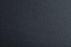 tło tekstura czarny ciemna obrazy royalty free