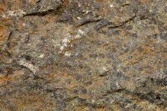 tło tekstura naturalna kamienna Zdjęcia Stock
