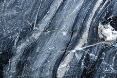 tło tekstura naturalna kamienna Zdjęcie Stock