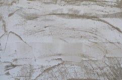 Tło tekstura odsłonięty szorstki beton zdjęcia royalty free