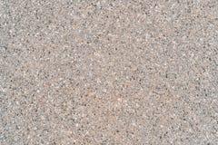 Tło, tekstura piasek, ciepły cień na całości ramy Horyzontalna rama Zdjęcie Stock
