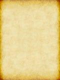 tło tekstura słoista tekstura Zdjęcie Stock