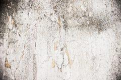 Tło, tekstura, stara ściana, podława, akcja film, screensaver obrazy royalty free