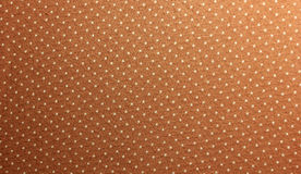 Tło tekstura tkaniny tkanina Obrazy Stock