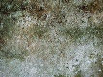 Tło tekstury ścienny rocznik obrazy royalty free