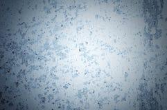 tło tekstury Obrazy Stock