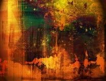 tło tekstury ilustracja wektor