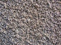 tło tekstury cementowa ściany Zdjęcie Royalty Free