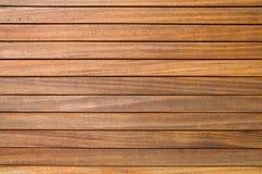 tło tekstury drewna zdjęcia stock