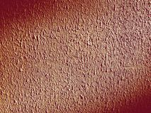 tło tekstury stara ceglana ściana Fotografia Royalty Free