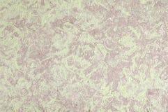 tło tekstury stara ceglana ściana Obrazy Stock