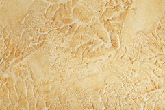 tło tekstury stara ceglana ściana Obrazy Royalty Free