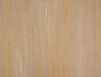tło tekstury stara ceglana ściana Obraz Royalty Free