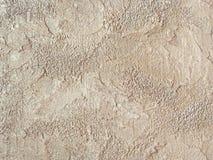 tło tekstury stara ceglana ściana Zdjęcia Stock