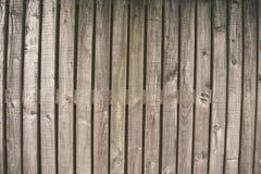 tło tekstury stara ceglana ściana Zdjęcie Stock