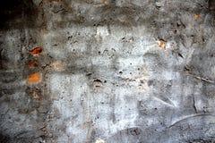 tło tekstury stara ceglana ściana Zdjęcia Royalty Free