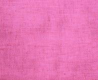 Tło textured kolorowa naturalna tkanina obrazy stock