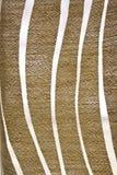 tło tkanina Zdjęcia Stock