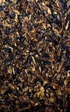 tło tytoń zdjęcie stock