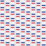 Tło w kolorach flaga państowowa Francja royalty ilustracja
