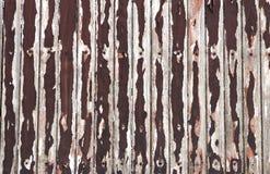 tło wieśniaka drewna Fotografia Stock