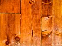 tło wieśniaka drewna Obrazy Stock