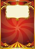 tło wierzchołek Obraz Royalty Free