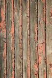 tło wietrzejący drewniany Zdjęcia Royalty Free