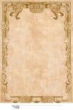 tło wiktoriański obrazy stock