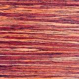 Tło wizerunek drewniany stół Zdjęcia Royalty Free