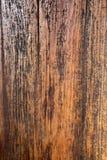 Tło wizerunku przedstawień drewna adra Stary stajni drewno Zdjęcie Royalty Free