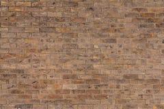 tło wizerunku rastre ceglana ściana Fotografia Royalty Free