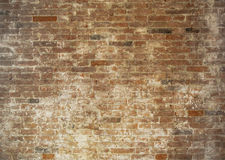 tło wizerunku rastre ceglana ściana Zdjęcie Royalty Free
