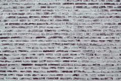 tło wizerunku rastre ceglana ściana Fotografia Stock