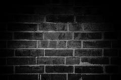 tło wizerunku rastre ceglana ściana Zdjęcie Stock