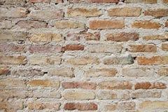 tło wizerunku rastre ceglana ściana Zdjęcia Stock