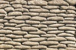 Tło worek z piaskiem w okopie śmierć zdjęcie royalty free