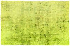tło wyszczególniający ramowy grunge wysoce Obrazy Royalty Free