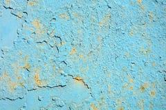 tło wyszczególniający ramowy grunge wysoce textured Obraz Royalty Free