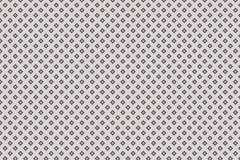 Tło wzór z diamentowymi kształtami Fotografia Royalty Free