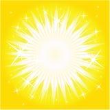 tło złoty ilustracja wektor