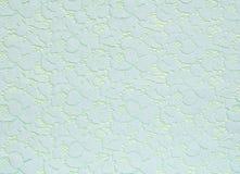 Tło z koronkową teksturą Obrazy Stock