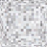 Tło z retro elementami dyskoteki piłka Obrazy Royalty Free