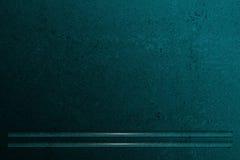 Tło z skutkiem malachit fotografia stock