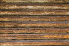 Tło z teksturą bele Zdjęcie Stock