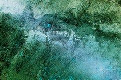 tło zadziwiająca ściana Fotografia Royalty Free